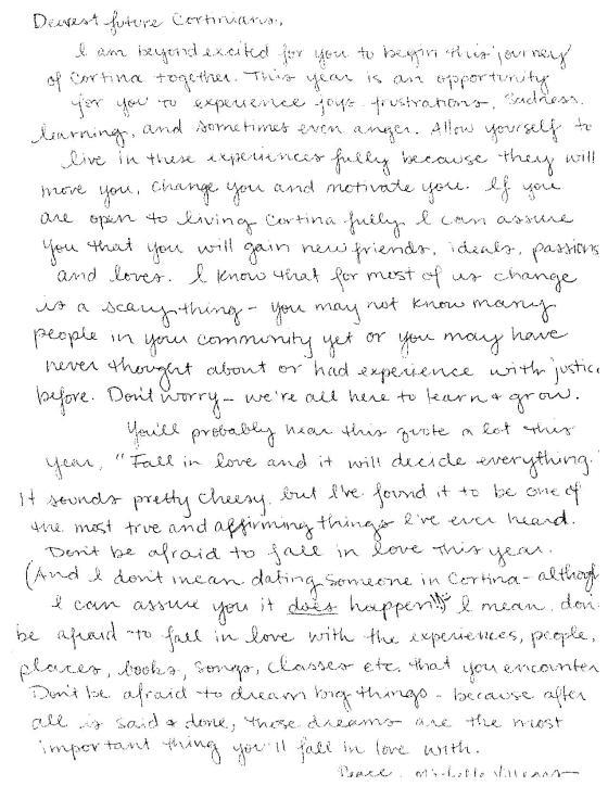 Michelle-page-001