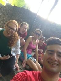 Exploring Elmwood Park