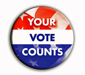 your_vote_counts_button_3